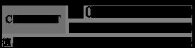 088-679-9960 徳島県鳴門市撫養町木津字川瀬1356番地16