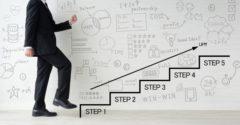 働きやすいステンレス加工業者の特徴とは?